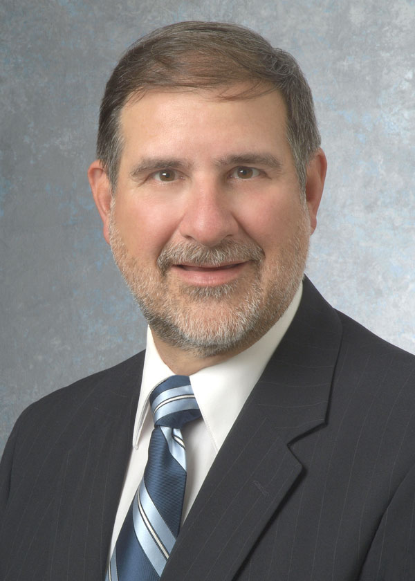 Robert Savinell CWRU