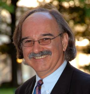 Daniel Scherson