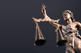 Law, legal, judge, lady justice concept