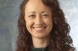 Photo of Julie Renner